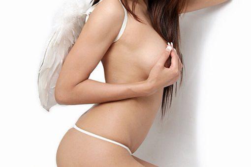 Jasmine Strippe