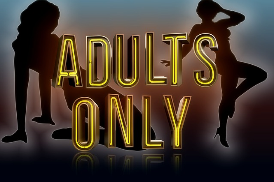 Adult Entertainment Clubs in Melbourne